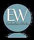 Evaluation.Works logo.png