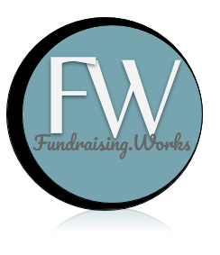 FUNDRAISING.WORKS