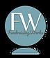 Fundraisingworks logo update.png
