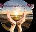 Compassionate Caregivers .png