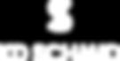 KDSCHMID_Logo_RGB_W_edited.png