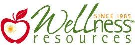 wellness-resources-logo-1546963891.jpg