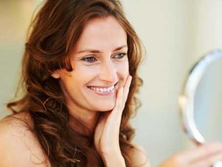 Does Collagen Work? How To Make Sure Your Supplement Does