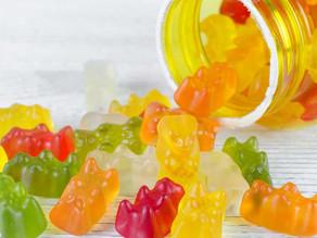 Multivitamin Gummies: Good or Bad?