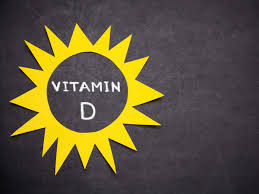 Vitamin D protects against severe asthma attacks