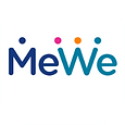 app-icon-mewe.png