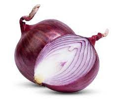 Red onion effective at killing cancer cells, study says