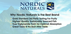 NordicNaturalsGenericBanner_grande.webp