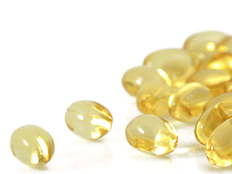 Remarkable Tocotrienols for Cardiovascular, Brain, Immune Health and More