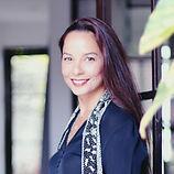 kartika alexandra maja healing founder.J