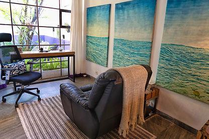 Maja Healing Hypnosis Hypnotherapy Therapy Healing Bali