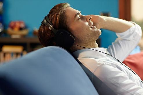 Hypnosis Audio Relaxing.jpg
