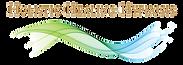 HHHypnosis new logo.png