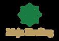 Maja-Logo-with-name13-square.png