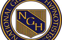 NGH logo2.png