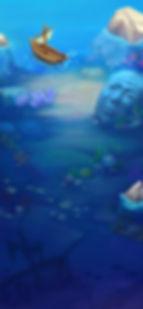 ocean.psd.jpg