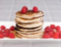 wpfpancake-4.jpg