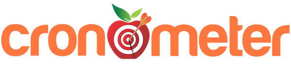 cronometer-logo-orange.png