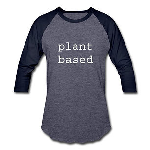 say-it-loud-and-proud-plant-based.jpg