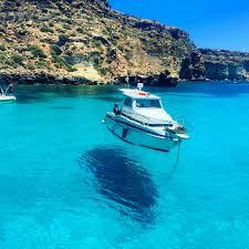 Barca volante 2