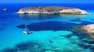 Isola Conigli