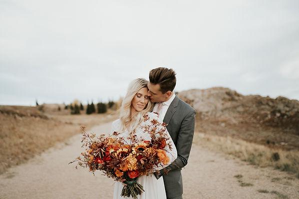 Wedding Photographer-5.jpg