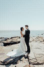 Wedding Photographer-26.jpg