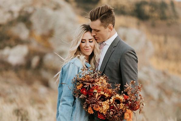 Wedding Photographer-4.jpg