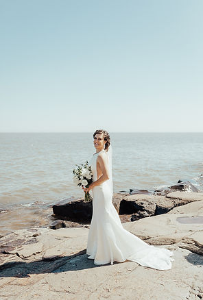 Wedding Photographer-25.jpg