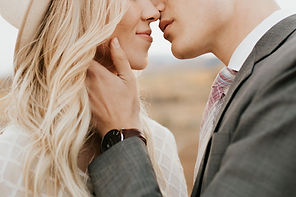 Wedding Photographer-6.jpg