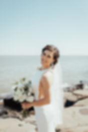 Wedding Photographer-28.jpg