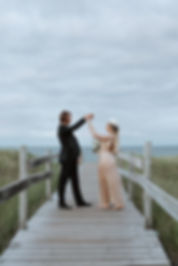 Wedding Photographer-23.jpg