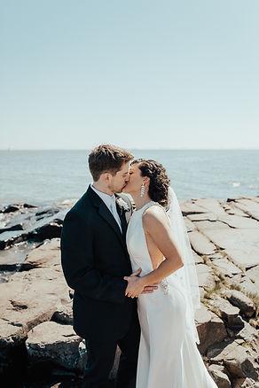 Wedding Photographer-27.jpg