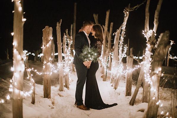Wedding Photographer-20.jpg