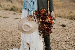 Wedding Photographer-15.jpg
