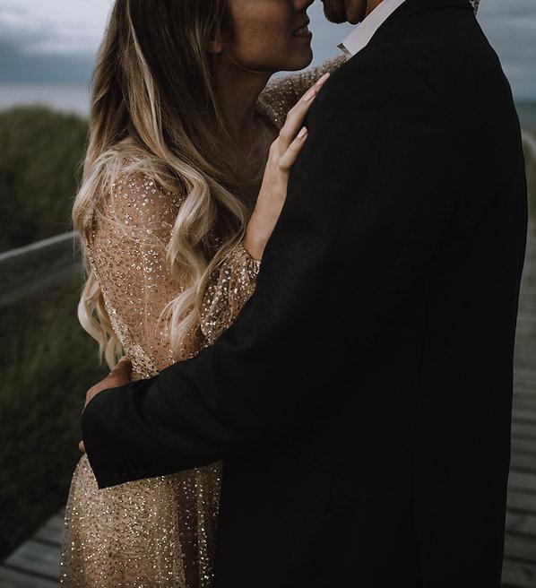 Wedding Photographer-22.jpg