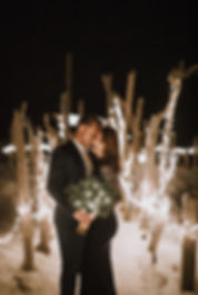 Wedding Photographer-12.jpg