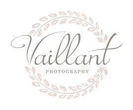 Vaillant_LG_RGB.jpg