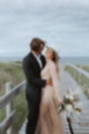 Wedding Photographer-24.jpg