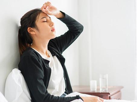Quels sont les dangers des ondes électromagnétiques ?