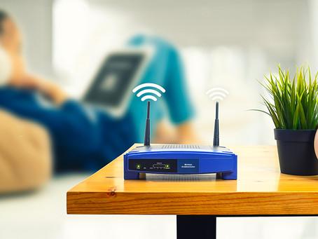 Comment se protéger contre les ondes électromagnétiques ?