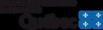 SAAQ_logo.png