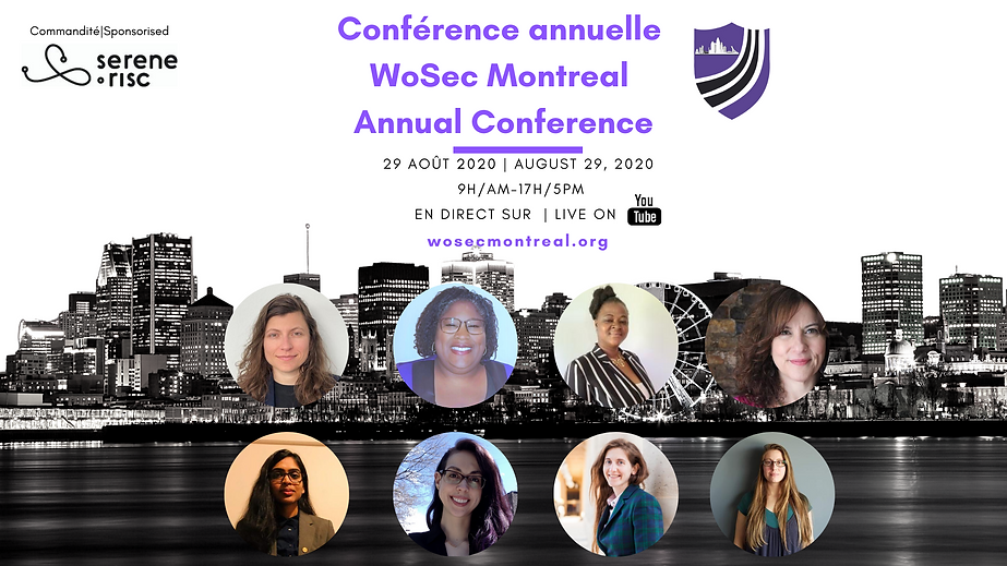 Conférence_annuelle_WoSec_Montreal_Annu