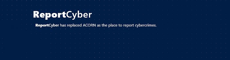 Reportcyber_Acorn.PNG