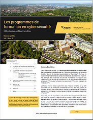 formation_cybersecurite.PNG