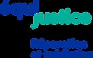 Logo_equijustice_general.png