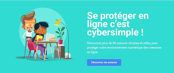 cybersimple.PNG