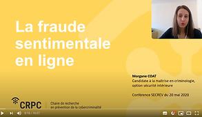 MorganeC_fraude_Sent.png
