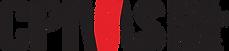 CPIVAS_Logo_Rouge_AvcTagline.png