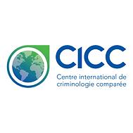 CICC - média sociaux-01.png